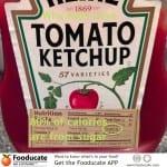 Kids-Love-Ketchup