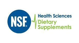 NSF label