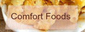 Comfort Foods-t