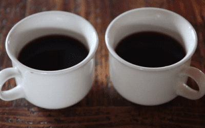 You Probably Drink This Every Day, But Here Are 16 Things You Didn't Know