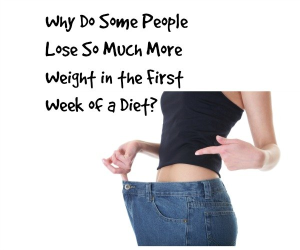 What blood sugar level causes weight loss image 3