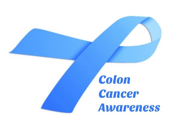 Ways To Prevent Colon Cancer You Be Fit