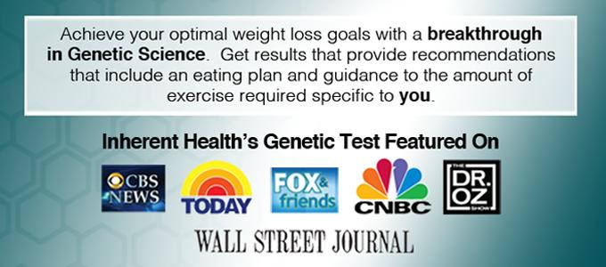 inherenthealth_weight_loss_3