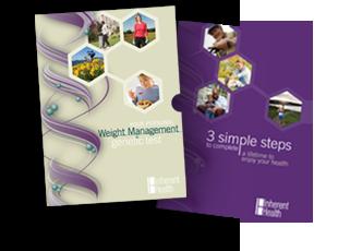 weight_management_brochure