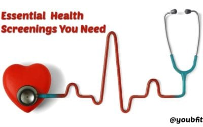 Essential Health Screenings You Need
